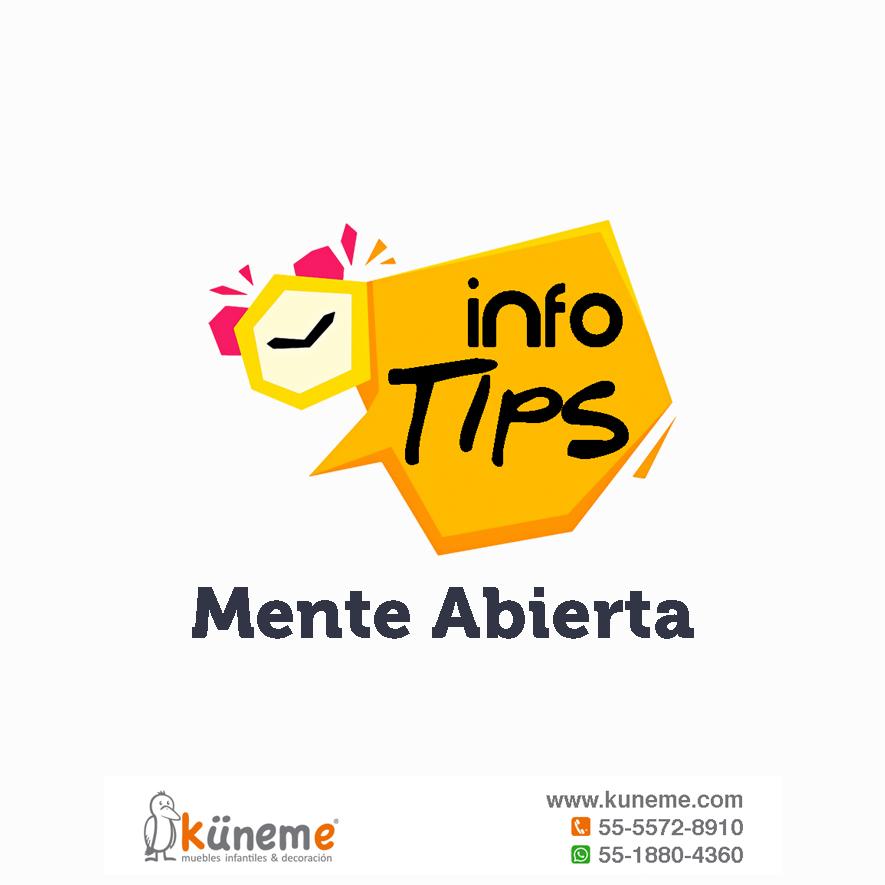 Defrag.mx Podcast Kuneme InfoTips Mente Abierta
