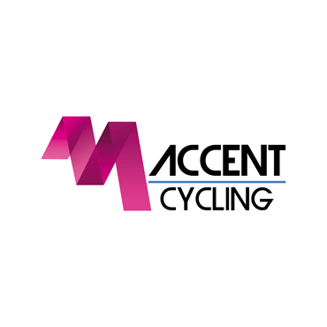 accent cycling gym physical fitness center