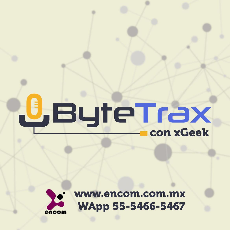 Defrag.mx ByteTrax Encom Reparacion Computadoras Laptops Mac Windows