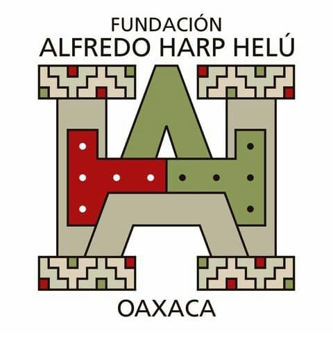 defragmx podcast espacio cult alfredo harp