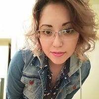 maru_profile_870_870