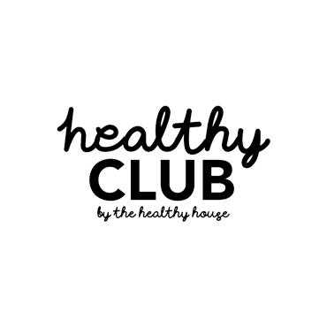 the healthy club