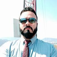 karim_profile_picture